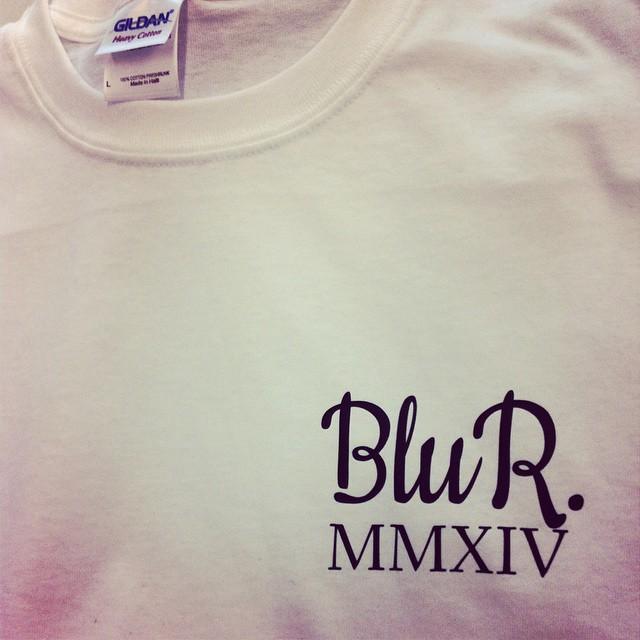 Borduren Linlithgow Corporate T In Afdrukken shirt En uTc3K1JlF