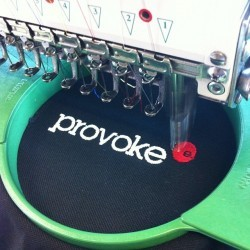 Embroidered Polo Shirts in Arno's Vale, Bristol 2